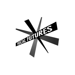 Vocal Futures