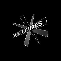 Vocal Futures