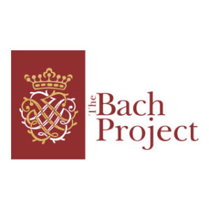 The Bach Project logo